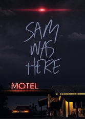 Sam Was Here