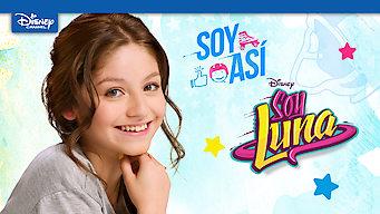 Soy Luna: Season 2